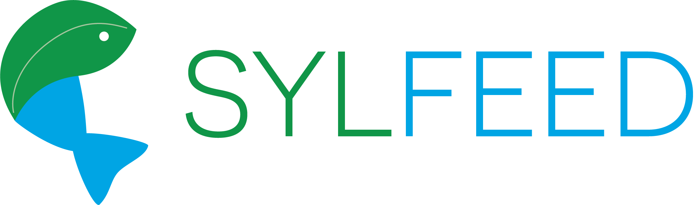 Start of large scale trials for SYLFEED consortium