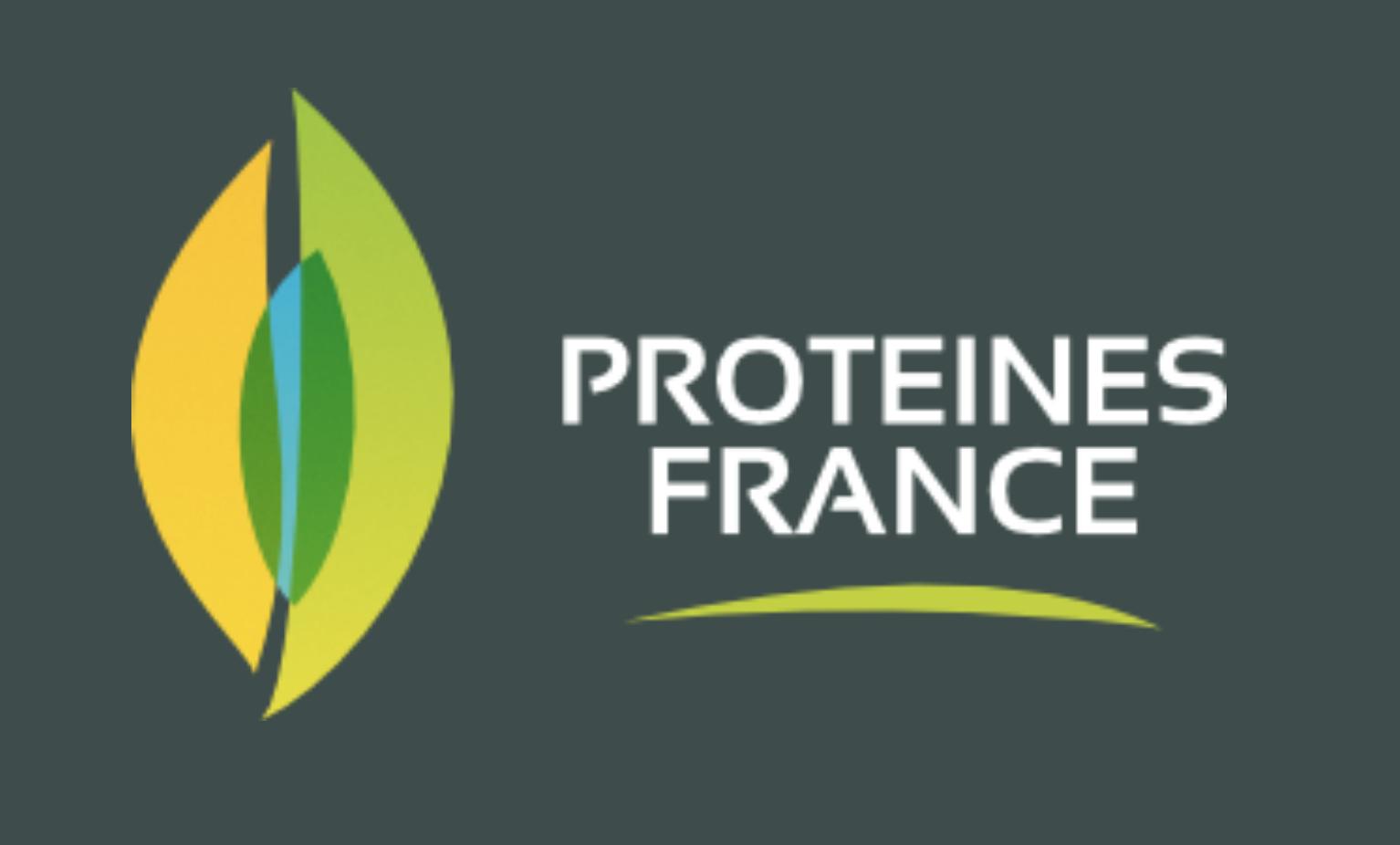 Arbiom joines the Protéines France cluster