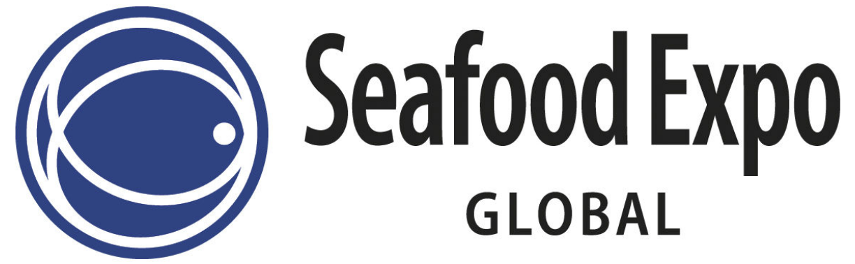 Arbiom introduced the SYLFEED project at the Seafood Expo in Brussels